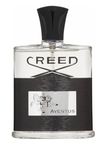 Creed Aventus sample