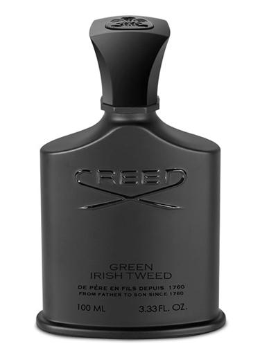Creed-Irish-Tweed