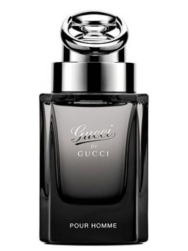 Gucci by Gucci