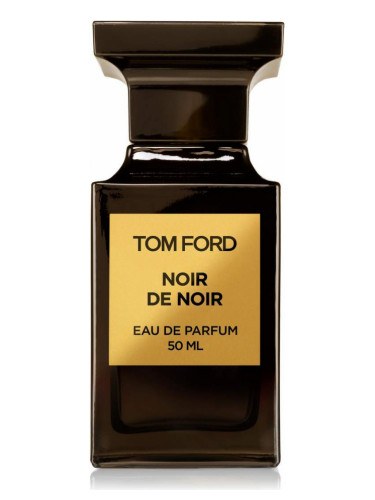 Tom Ford Noir de Noir sample