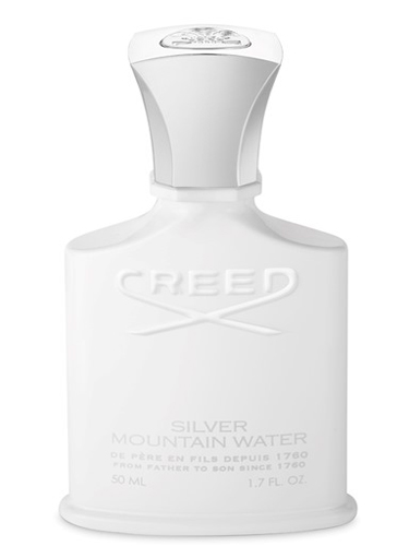 Creed-Silver-Mountain-Water