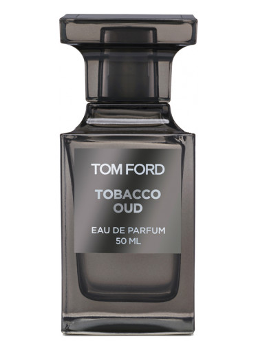 Tom Ford Tobacco Oud sample