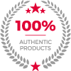 100%-Authentic-Products