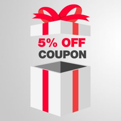 5_off_coupon